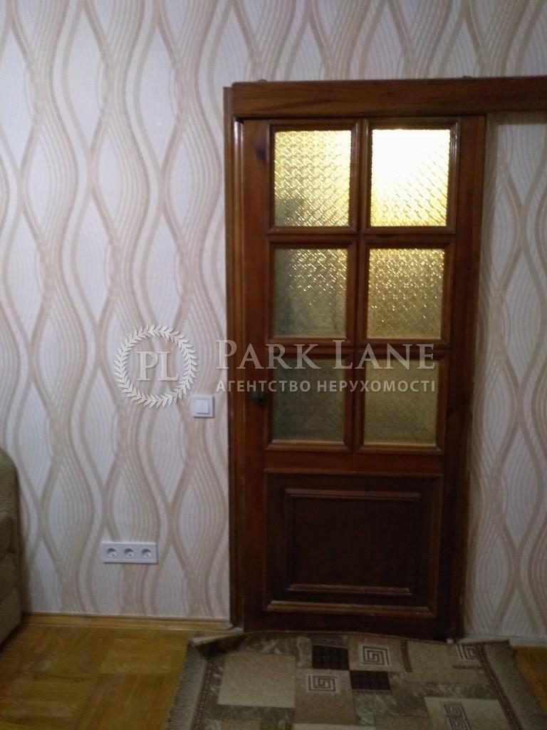 Квартира ул. Академика Ефремова (Уборевича Командарма), 17, Киев, Z-585779 - Фото 7