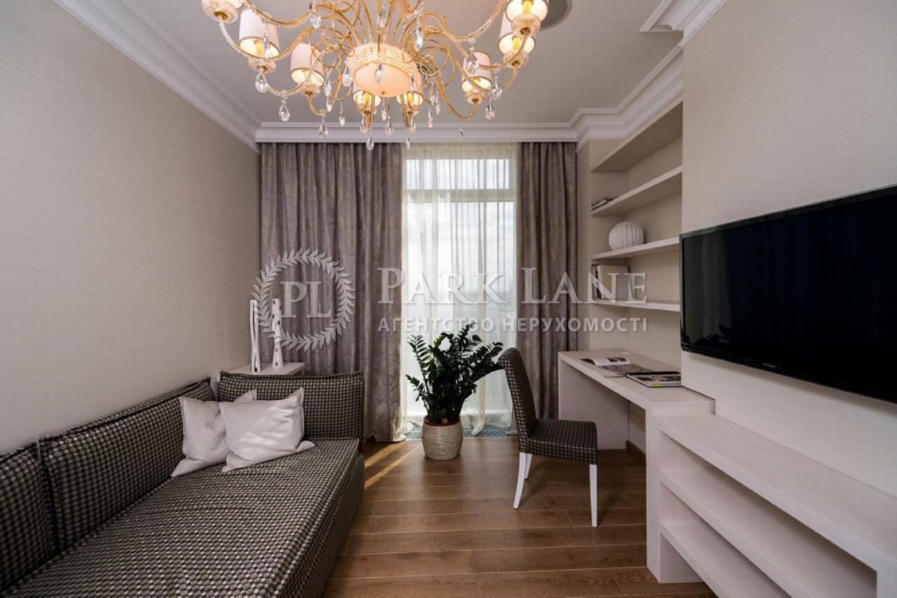Квартира ул. Мазепы Ивана (Январского Восстания), 11б, Киев, J-28304 - Фото 7