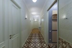 Квартира L-27125, Інститутська, 16, Київ - Фото 25