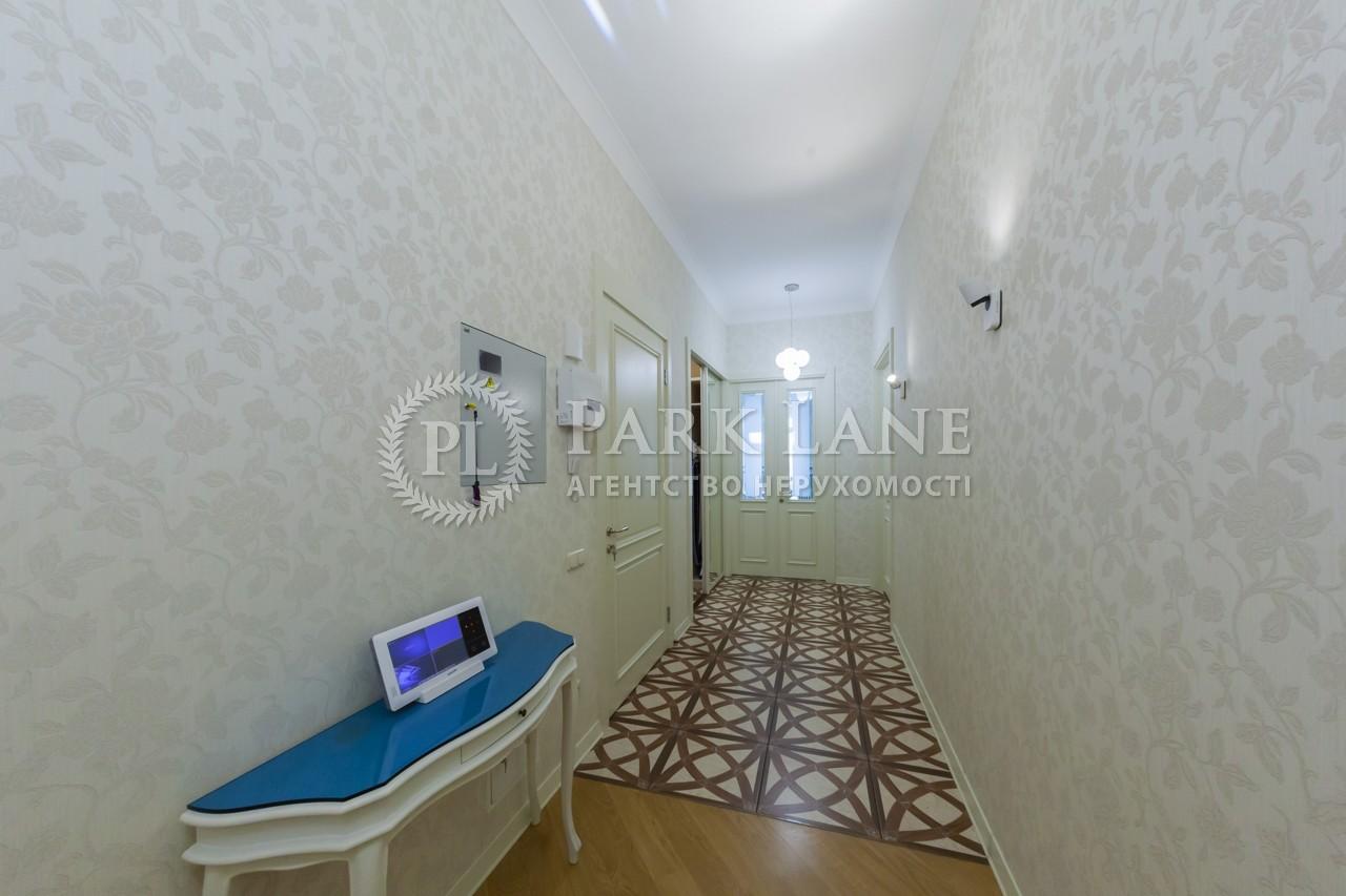 Квартира ул. Институтская, 16, Киев, L-27125 - Фото 22