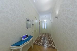 Квартира L-27125, Інститутська, 16, Київ - Фото 24
