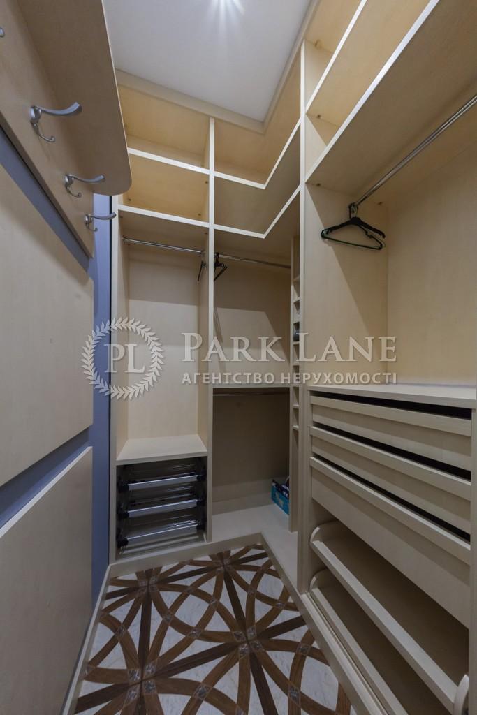 Квартира ул. Институтская, 16, Киев, L-27125 - Фото 19