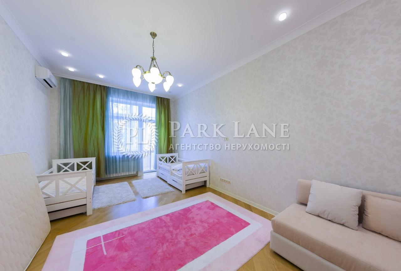 Квартира L-27125, Інститутська, 16, Київ - Фото 13