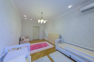 Квартира L-27125, Інститутська, 16, Київ - Фото 14