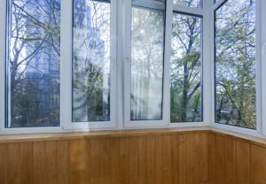 Квартира L-27125, Інститутська, 16, Київ - Фото 23