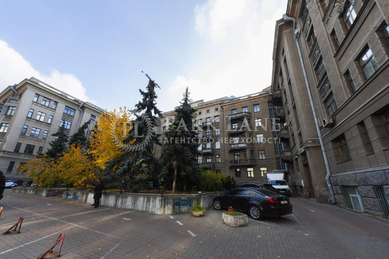 Квартира ул. Институтская, 16, Киев, L-27125 - Фото 24