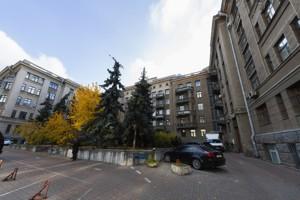 Квартира L-27125, Інститутська, 16, Київ - Фото 26