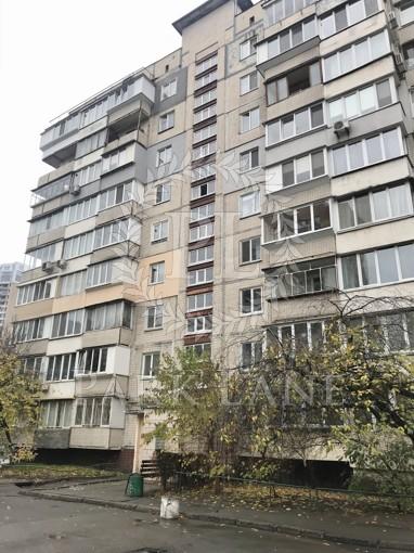 Квартира Митрополита Андрея Шептицкого (Луначарского), 24, Киев, R-35162 - Фото