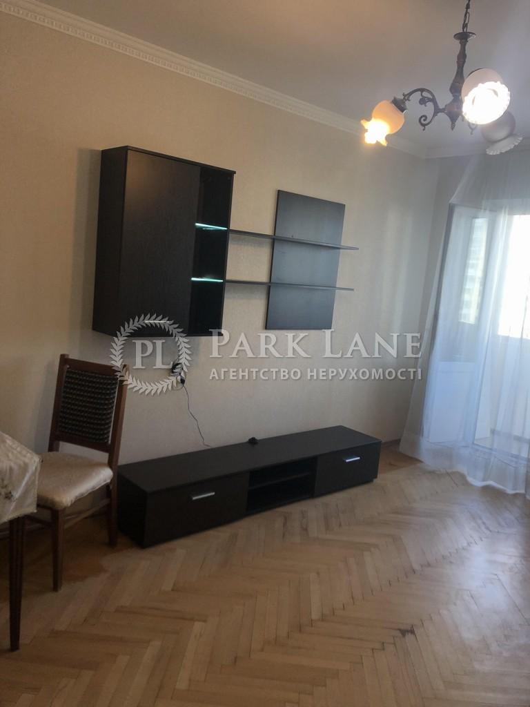 Квартира ул. Тимошенко Маршала, 33/35, Киев, Z-581886 - Фото 3
