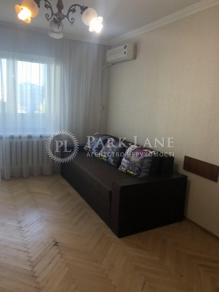 Квартира ул. Тимошенко Маршала, 33/35, Киев, Z-581886 - Фото 4