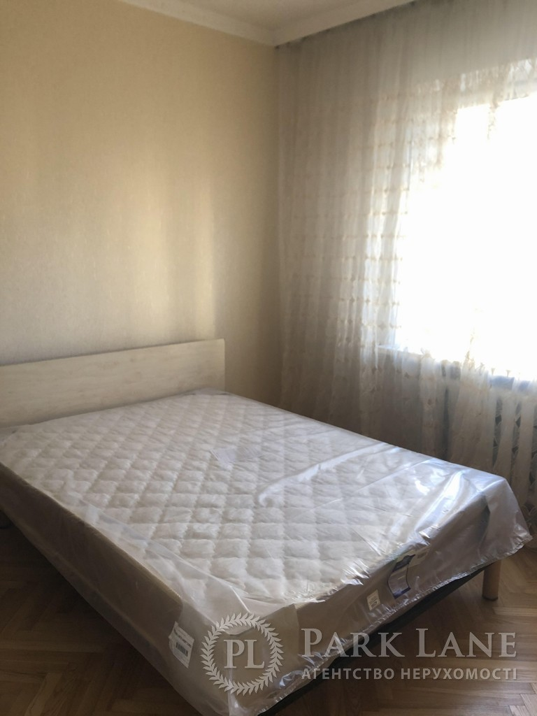 Квартира ул. Тимошенко Маршала, 33/35, Киев, Z-581886 - Фото 5