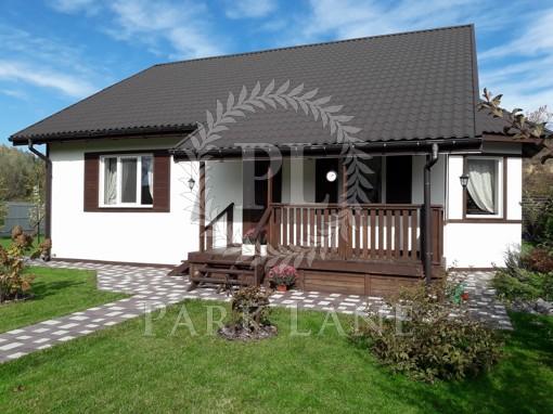 Будинок, R-24856