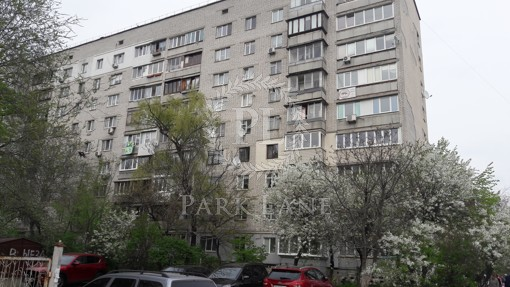 Квартира, B-98890, 21