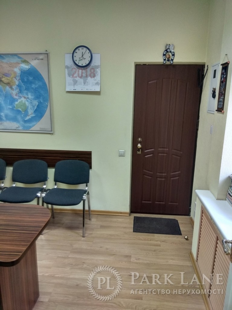 Квартира ул. Бассейная, 15, Киев, J-28311 - Фото 6