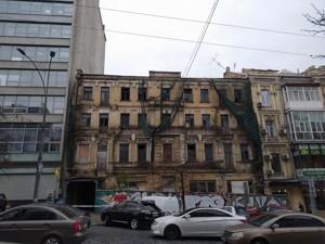 Дом, B-99721, Большая Васильковская, Киев - Фото 2