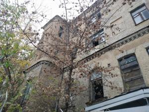Дом, B-99721, Большая Васильковская, Киев - Фото 4