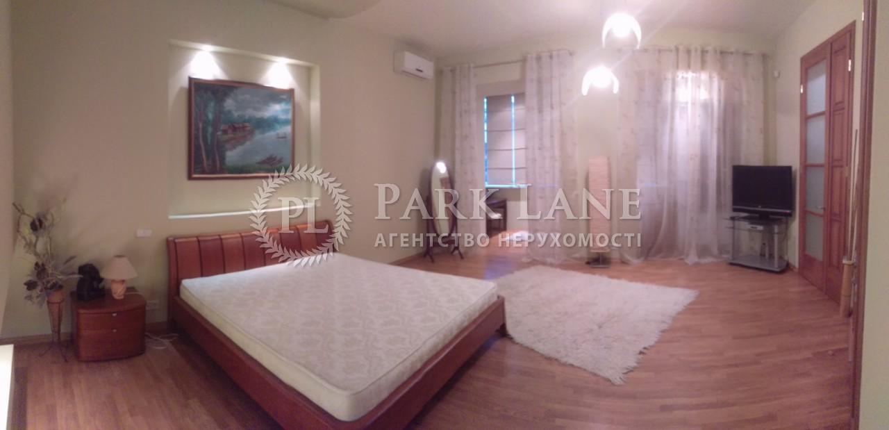 Квартира B-47495, Антоновича (Горького), 3, Киев - Фото 8