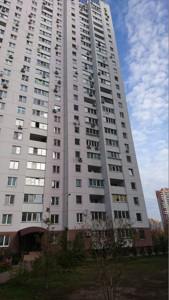 Квартира K-31067, Урлівська, 38а, Київ - Фото 1