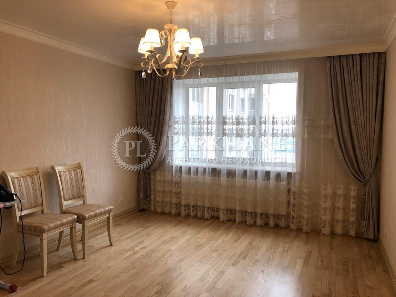 Квартира ул. Гарматная, 38, Киев, Z-578287 - Фото 5