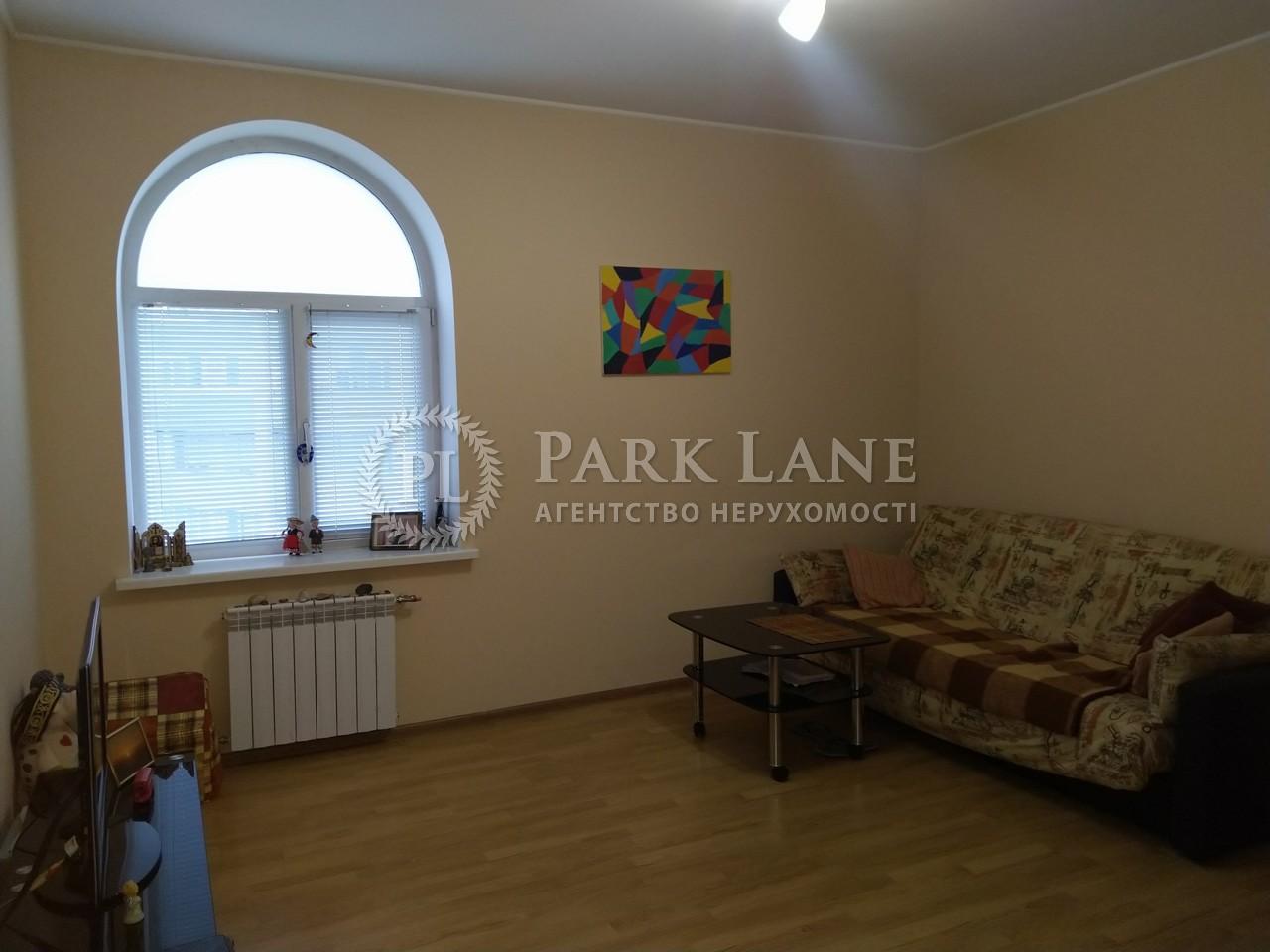 Квартира Краснокутский пер., 16, Киев, J-28327 - Фото 2