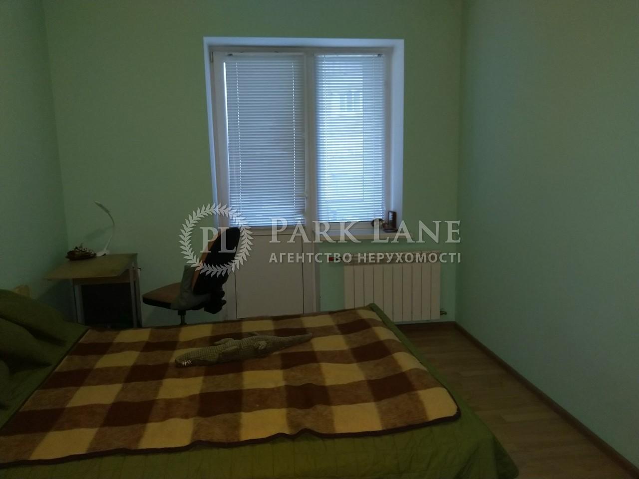 Квартира Краснокутский пер., 16, Киев, J-28327 - Фото 3