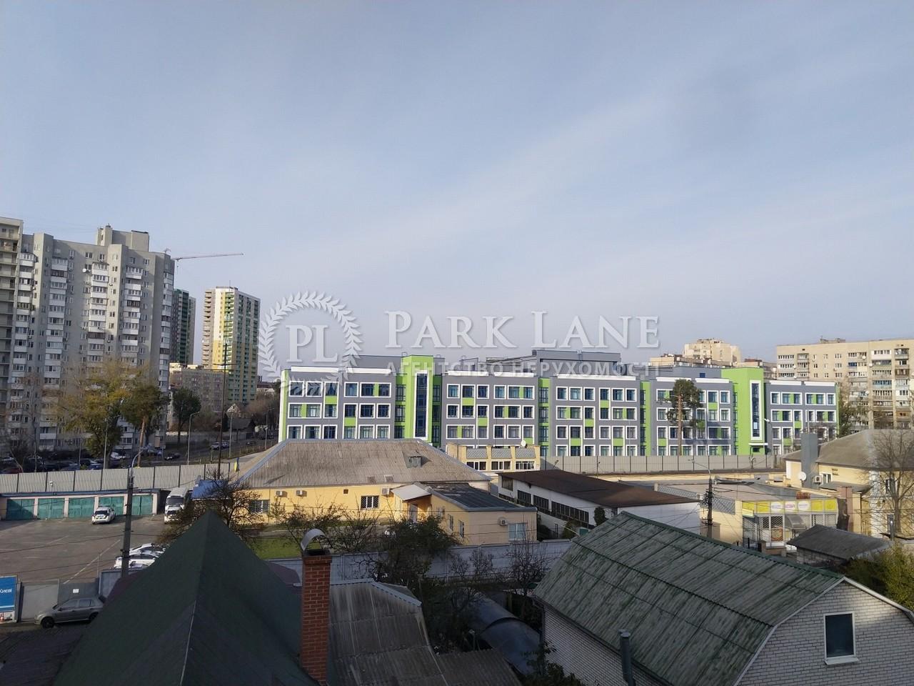 Квартира Краснокутский пер., 16, Киев, J-28327 - Фото 10