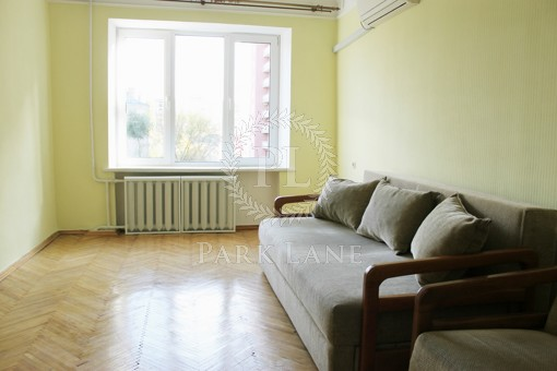 Apartment Pavlivska, 4/8, Kyiv, R-29729 - Photo