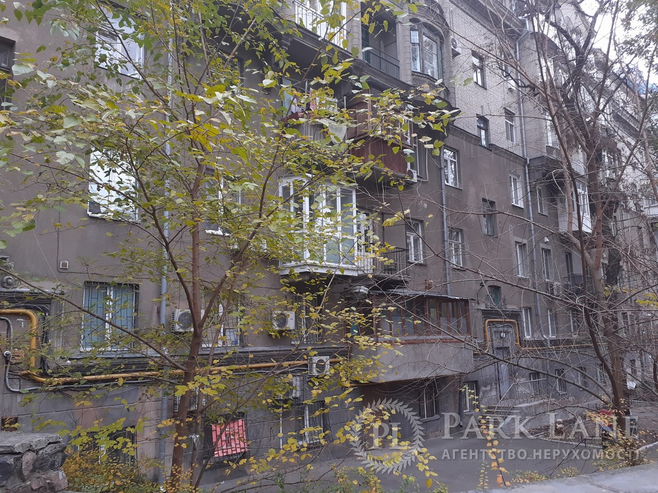 Офис, ул. Дарвина, Киев, R-29738 - Фото 4