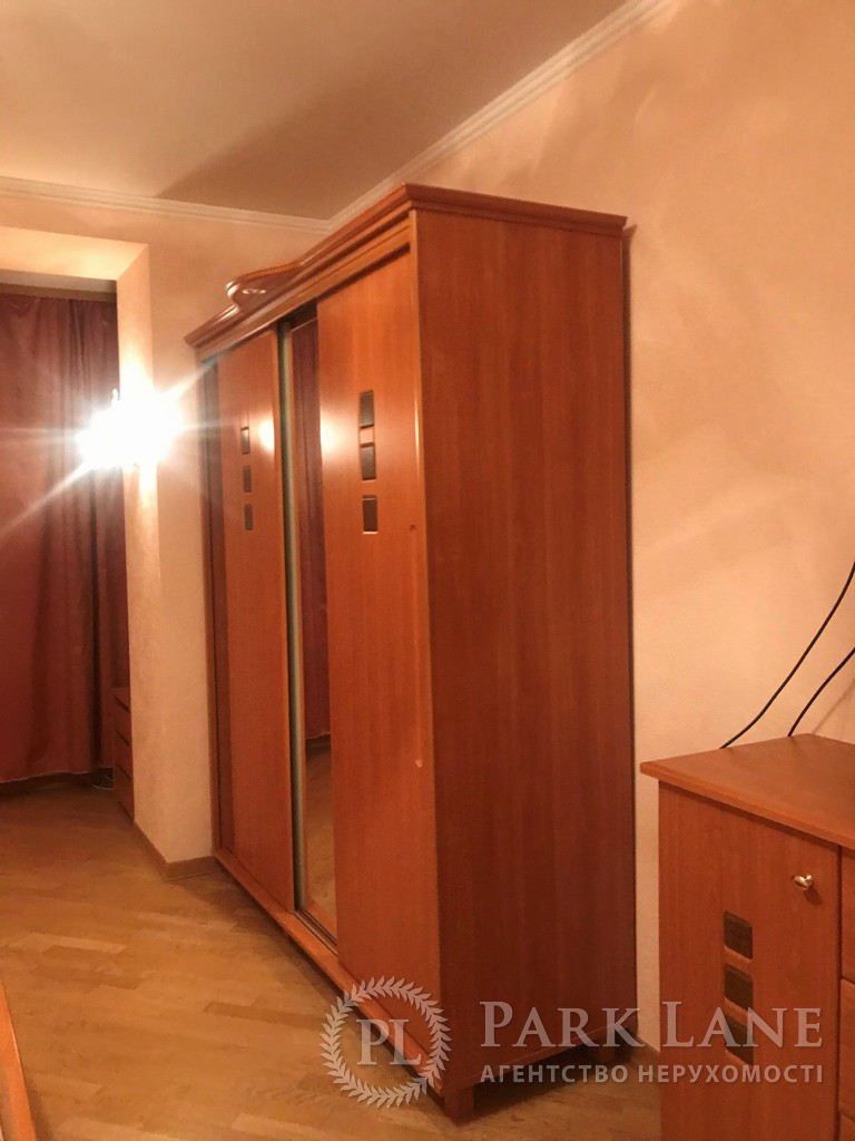 Квартира Бажана Николая просп., 10, Киев, Z-707819 - Фото 8