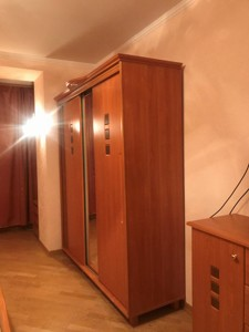 Квартира Z-707819, Бажана Николая просп., 10, Киев - Фото 10