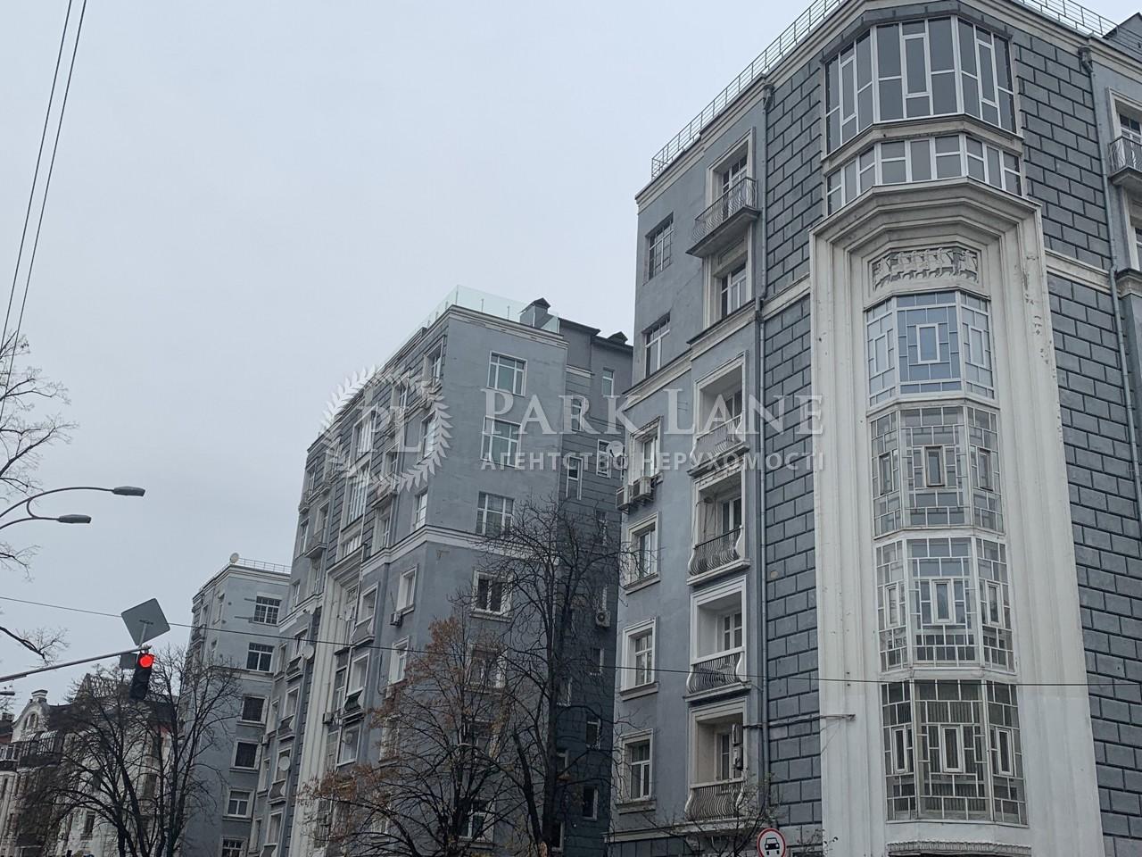 Нежилое помещение, K-28588, Институтская, Киев - Фото 17