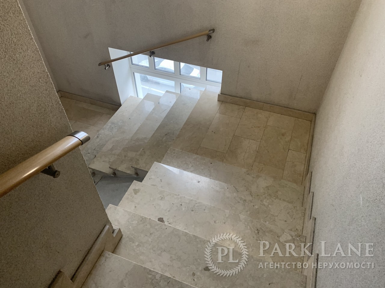 Нежилое помещение, K-28588, Институтская, Киев - Фото 16