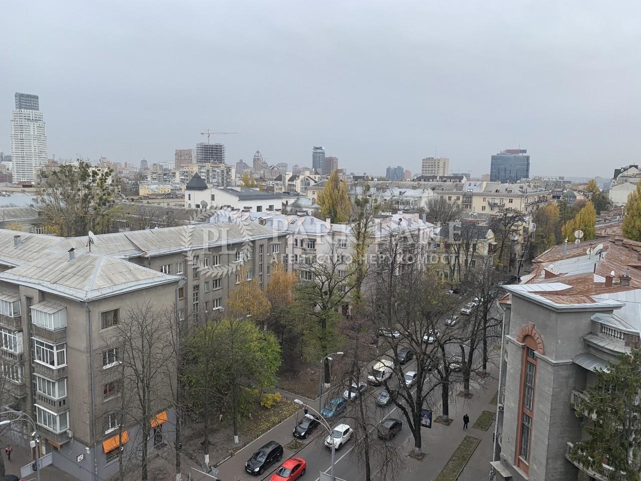 Нежилое помещение, K-28588, Институтская, Киев - Фото 12