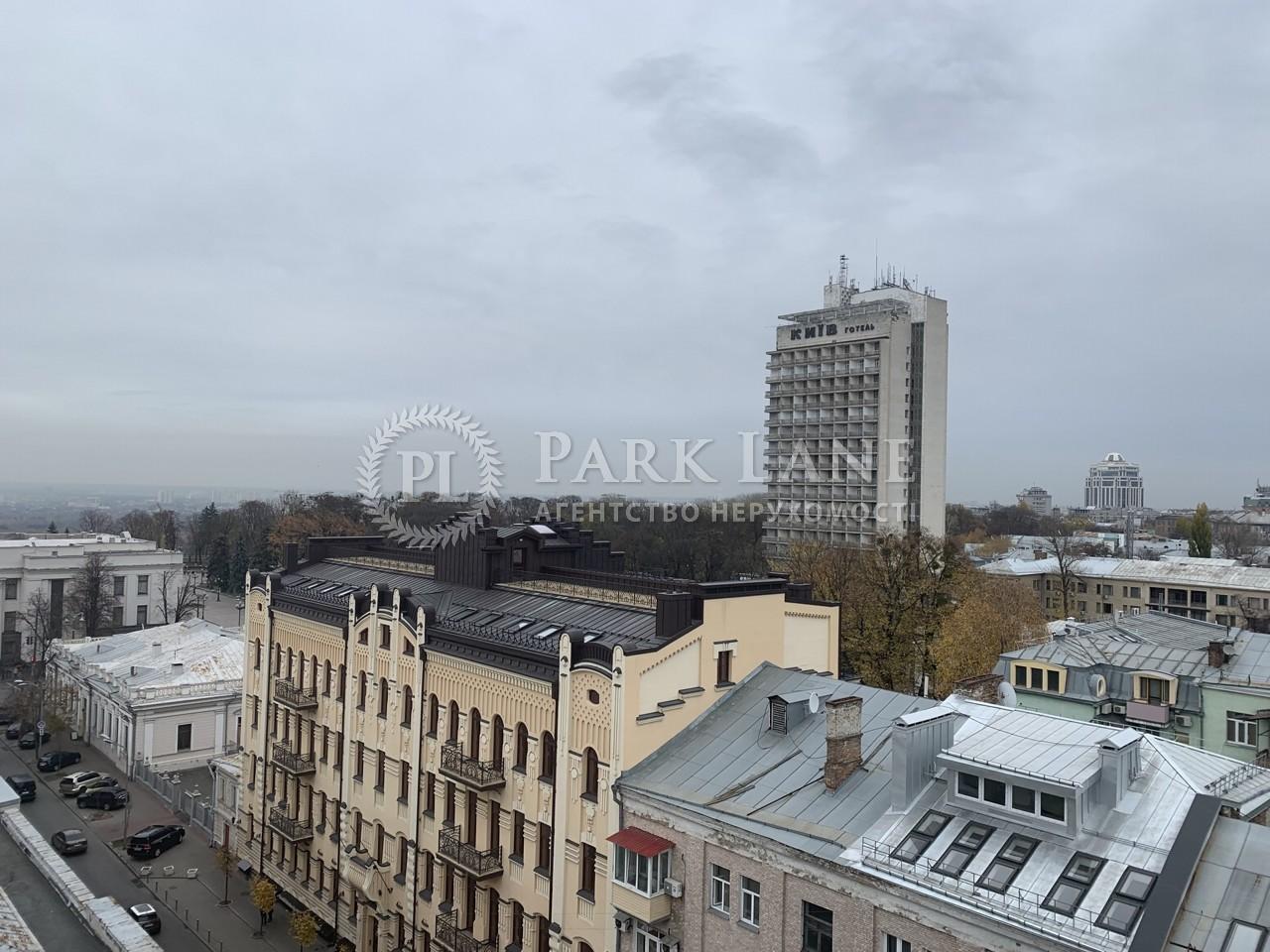 Нежилое помещение, K-28588, Институтская, Киев - Фото 11