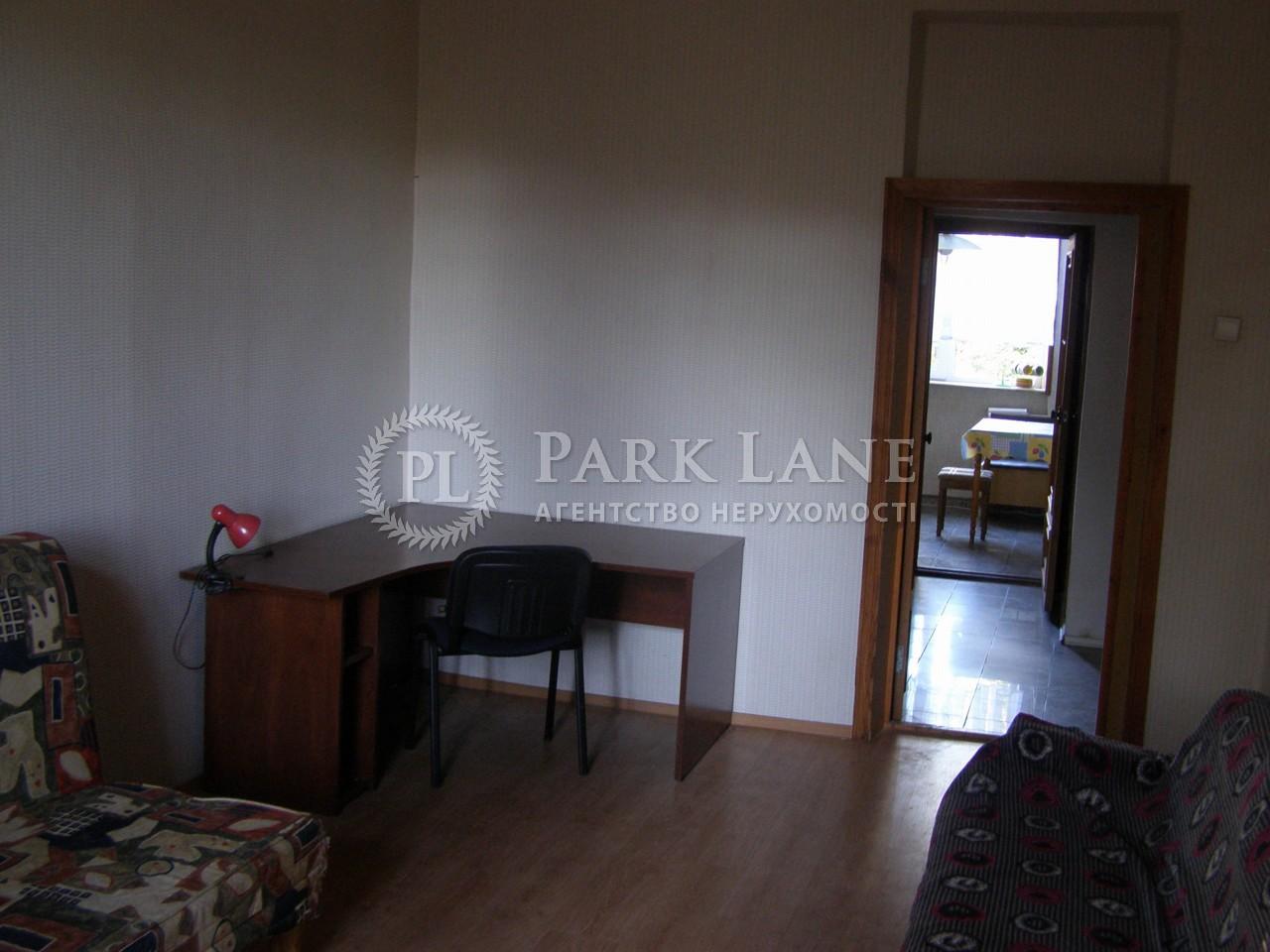 Квартира ул. Питерская, 6, Киев, N-8452 - Фото 8