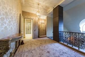 Квартира J-28314, В.Житомирська, 8а, Київ - Фото 46