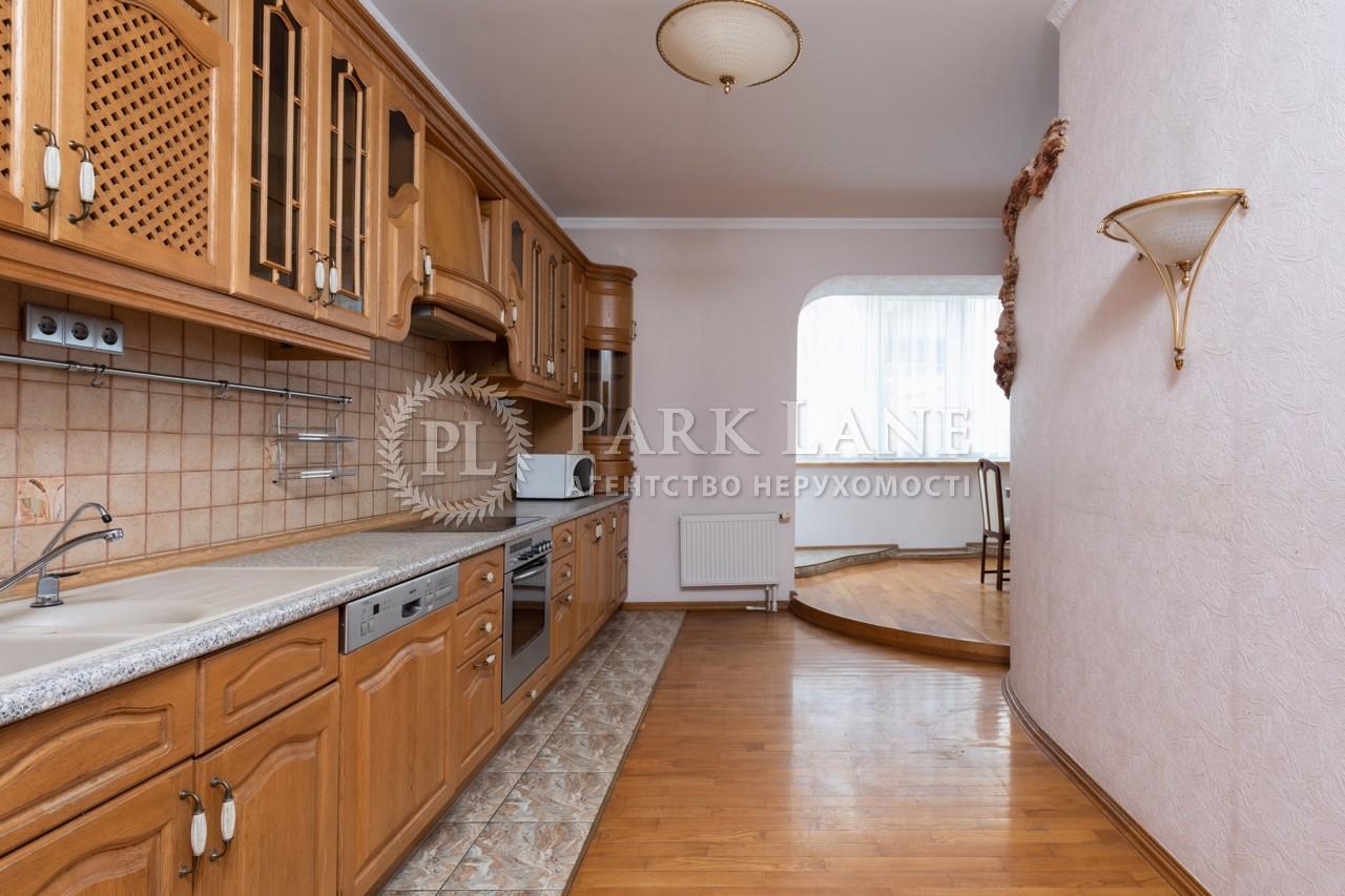 Квартира R-29766, Тургеневская, 45/49, Киев - Фото 8