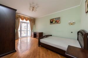 Квартира R-29766, Тургеневская, 45/49, Киев - Фото 6
