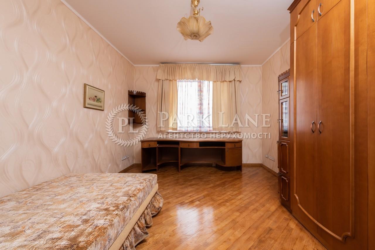 Квартира R-29766, Тургеневская, 45/49, Киев - Фото 7