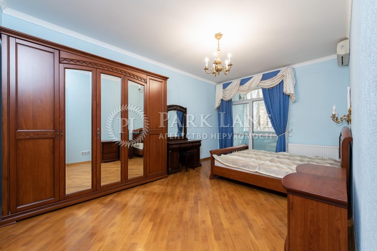 Квартира R-29766, Тургеневская, 45/49, Киев - Фото 5