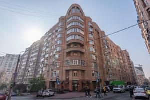 Квартира R-29766, Тургеневская, 45/49, Киев - Фото 13