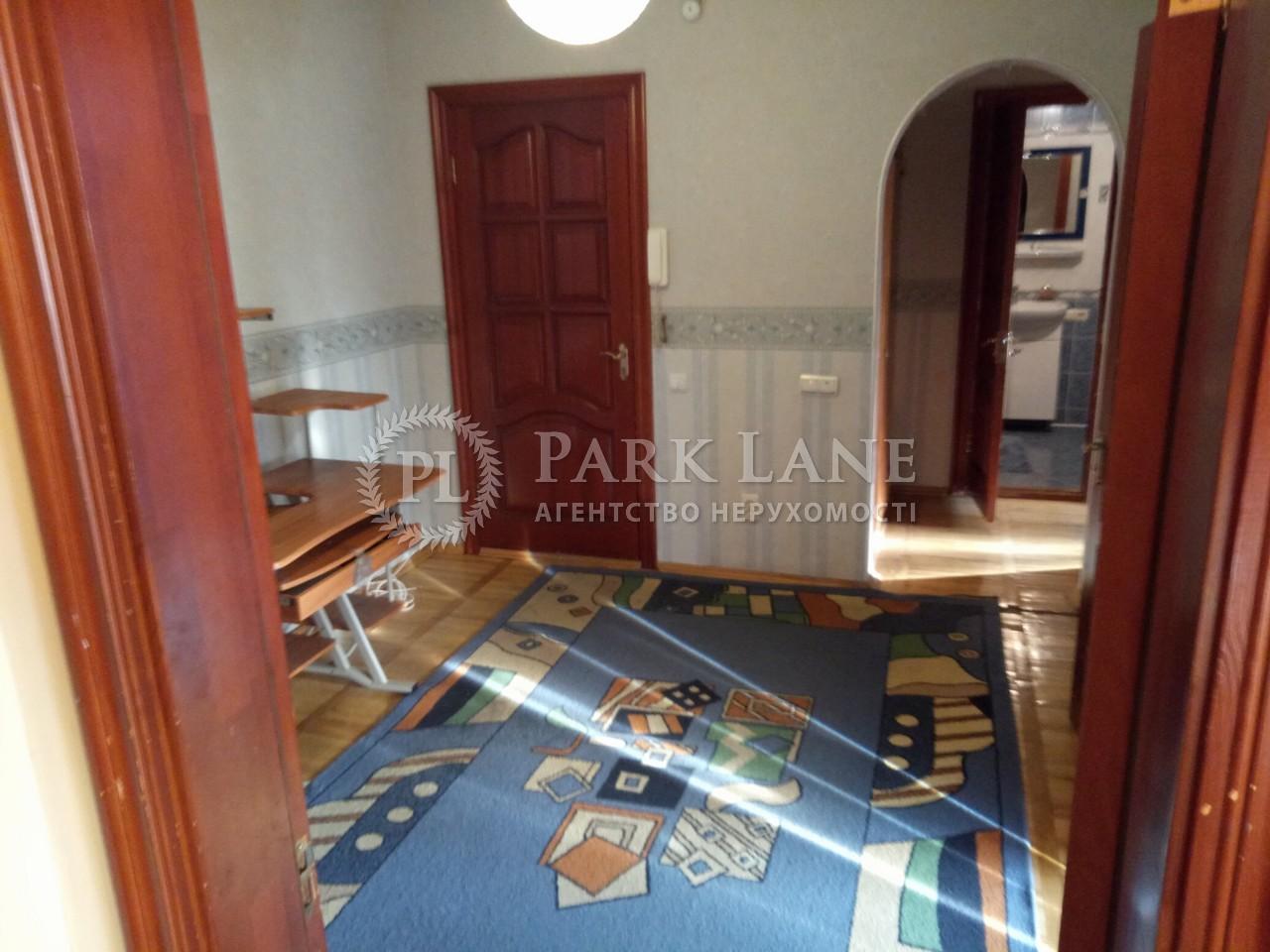 Квартира ул. Драйзера Теодора, 6а, Киев, Z-584931 - Фото 5
