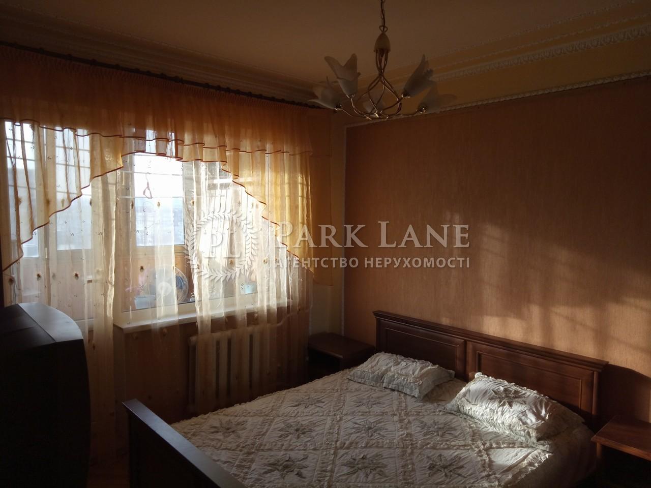 Квартира ул. Драйзера Теодора, 6а, Киев, Z-584931 - Фото 7
