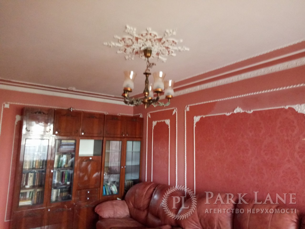 Квартира ул. Драйзера Теодора, 6а, Киев, Z-584931 - Фото 6