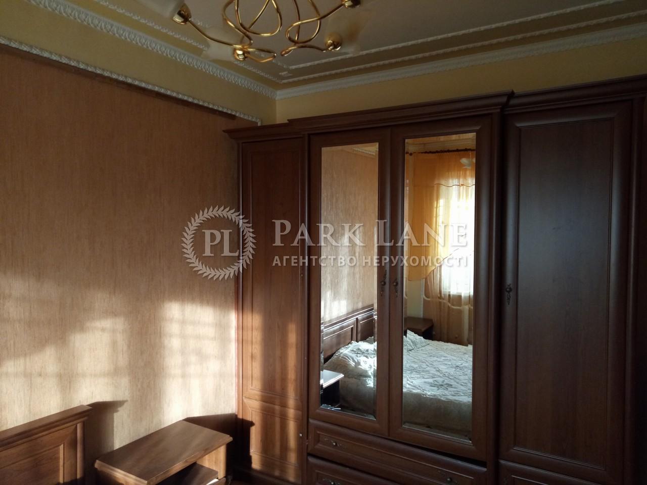Квартира ул. Драйзера Теодора, 6а, Киев, Z-584931 - Фото 8