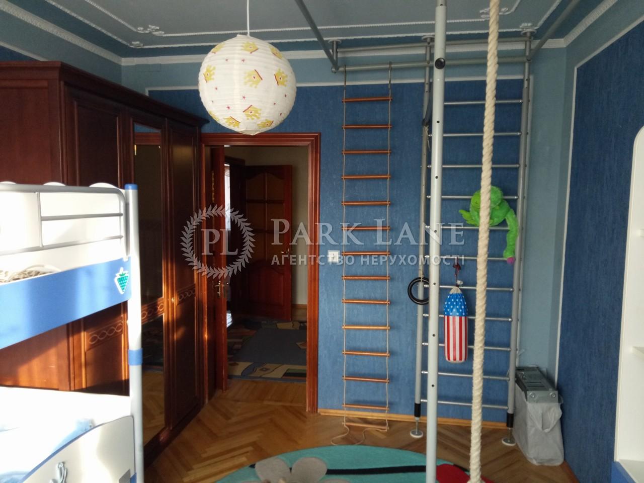 Квартира ул. Драйзера Теодора, 6а, Киев, R-29734 - Фото 11