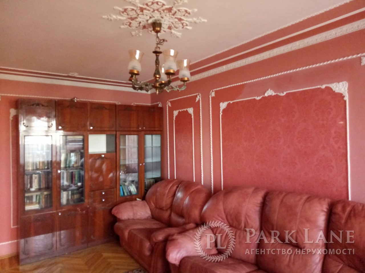 Квартира ул. Драйзера Теодора, 6а, Киев, R-29734 - Фото 3
