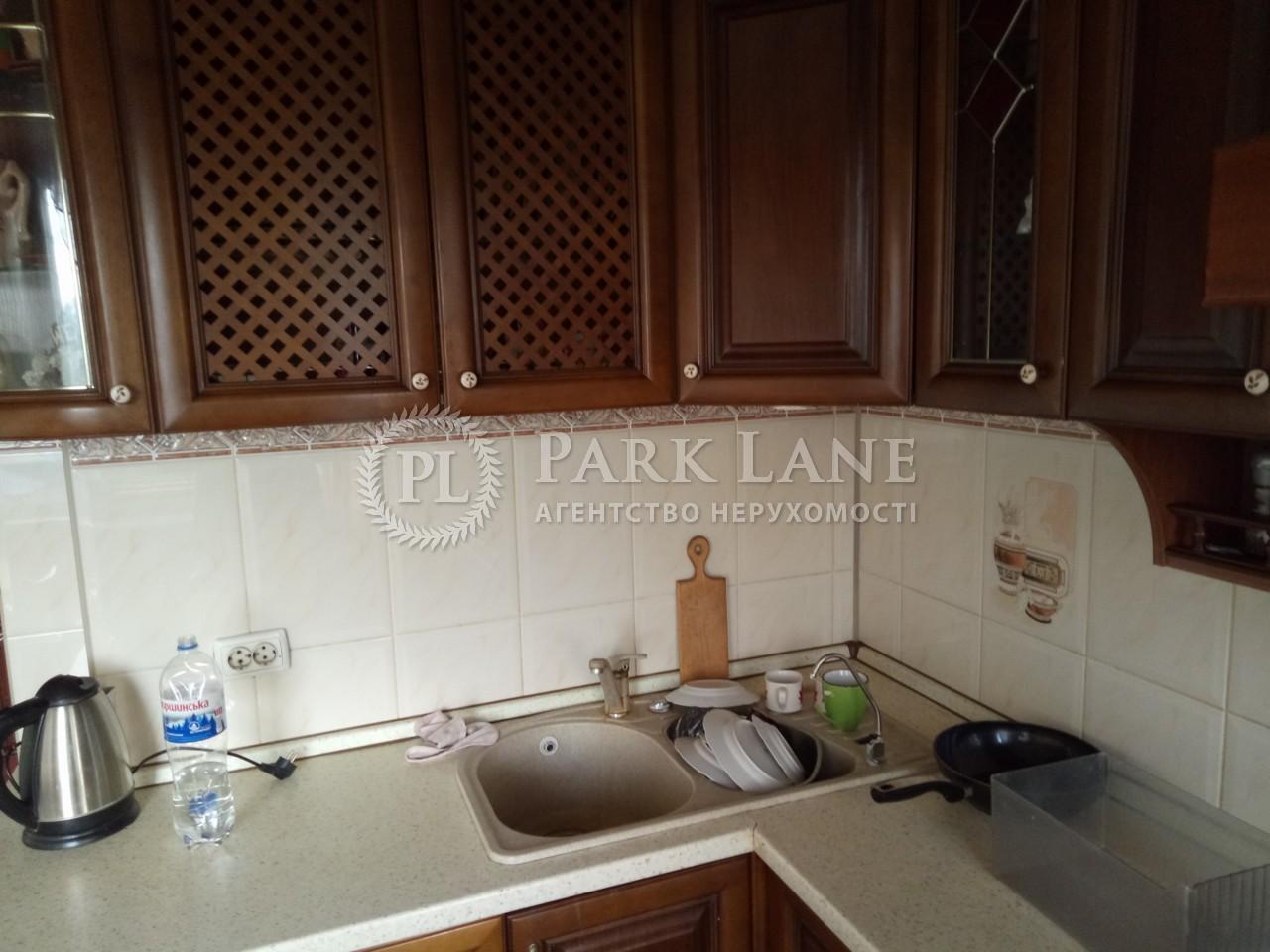 Квартира ул. Драйзера Теодора, 6а, Киев, R-29734 - Фото 9