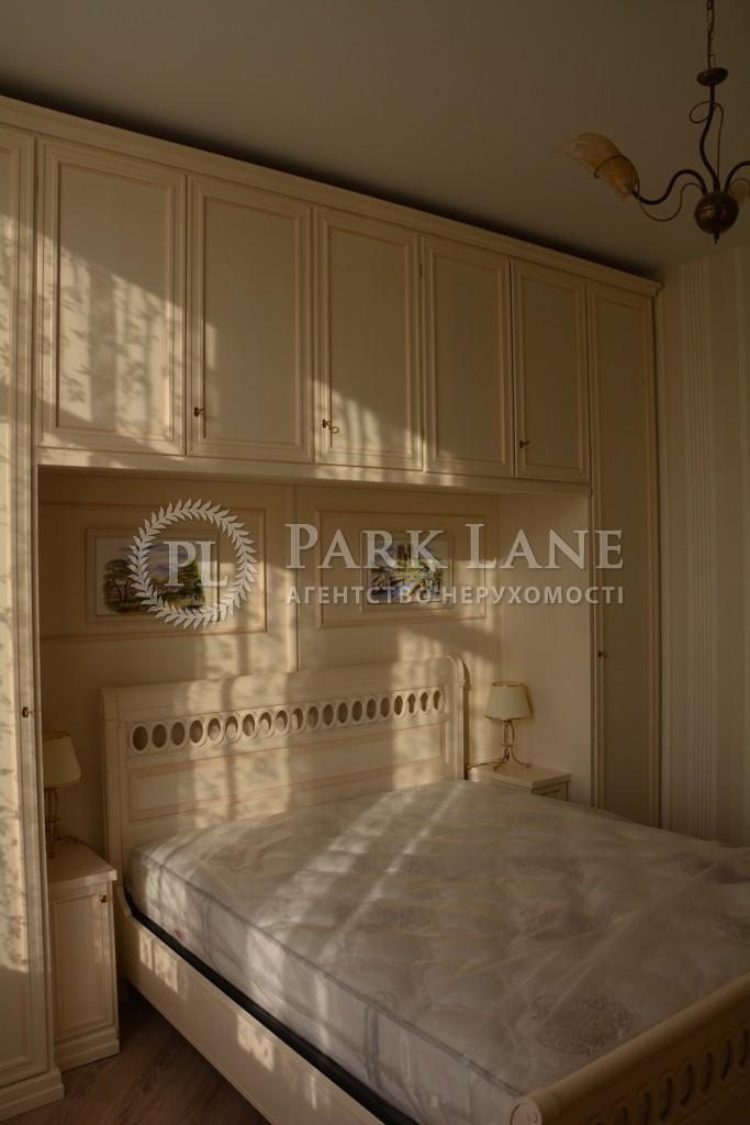 Квартира Героев Сталинграда просп., 2д, Киев, R-29772 - Фото 5