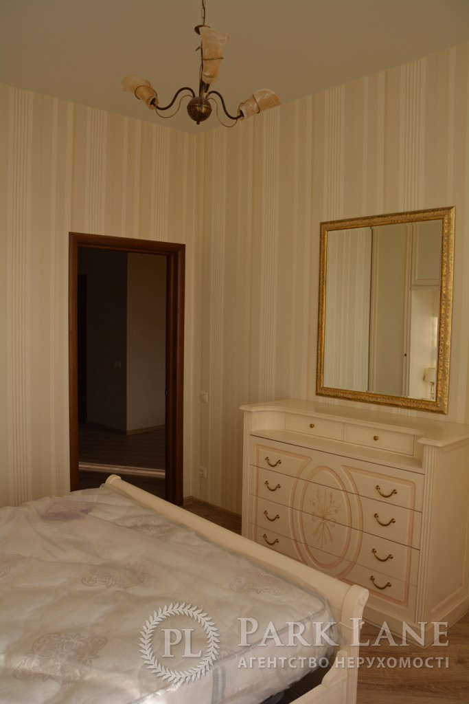 Квартира Героев Сталинграда просп., 2д, Киев, R-29772 - Фото 7